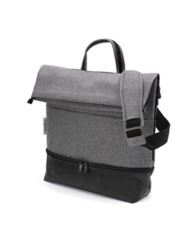 Bugaboo 80220GM01 Bag Grey Melange
