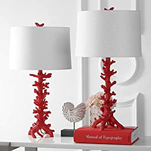 41YGcbHFeZL._SS300_ Best Coastal Themed Lamps