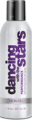 Dancing-With-The-Stars-Performance-Self-Tanning-Airbrush-Spray-7-floz