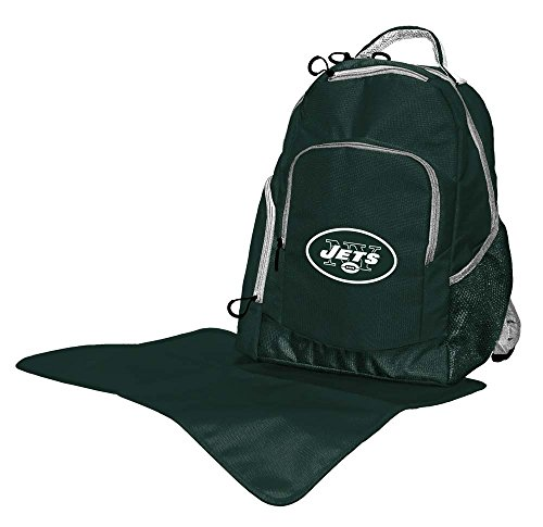San Diego Chargers Diaper Bag: New York Jets Diaper Bag Price Compare