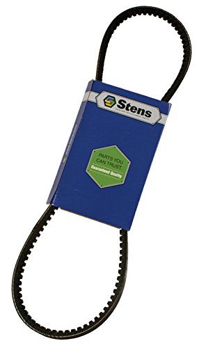 Stens 265-154 OEM Replacement Belt, Stihl 9490 000 7851, 34.125