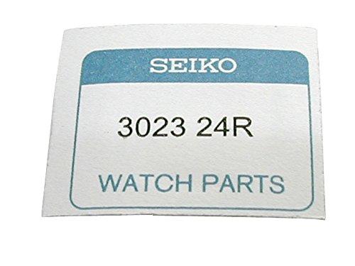 Seiko condensador para Kinetic Reloj Fits V12, 7 M22 7 M42 7 M45 – 3023.24