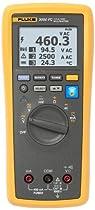 Fluke FLK-3000 FC Wireless Digital Multimeter