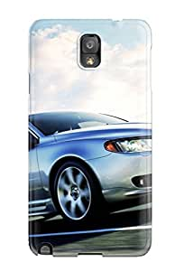 Case Cover Volvo S80 12 Fashionable Case For Galaxy Note 3