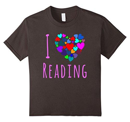 Estate Reading - 8
