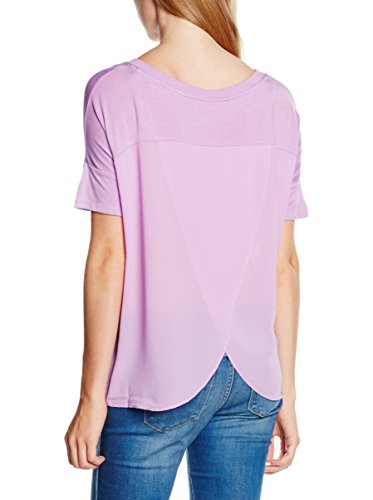 Guess Damen T-Shirt