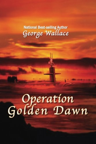 Operation Golden Dawn - Wallace Dawn Star