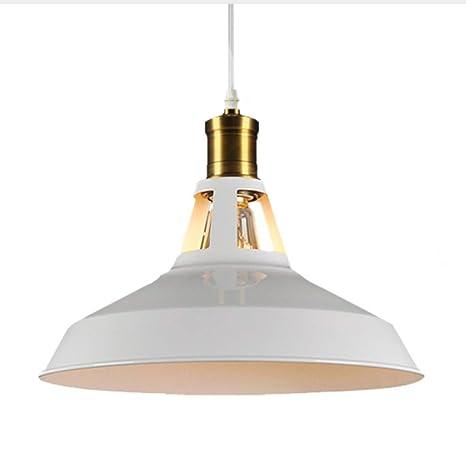 Achat Lustre 4 Lampes Label Energetique A
