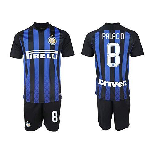 COCOBE Viscustom The New Inter Milan Palacio Men