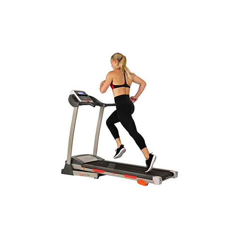sunny-health-fitness-treadmill