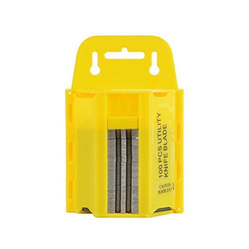 Neiko Tools Utility Blades Dispenser