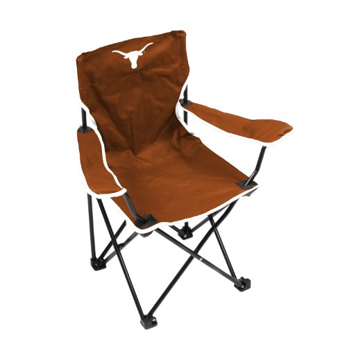 NCAA Texas Longhorns Youth Chair