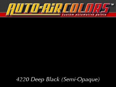 4-oz-airbrush-semi-opaque-paint-color-deep-black