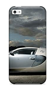 iphone 4s Case Cover Bugatti Veyron Case - Eco-friendly Packaging