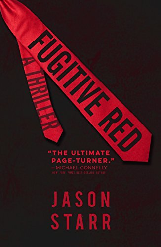 Image of Fugitive Red