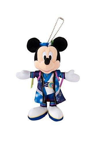 【別倉庫からの配送】 ディズニーミッキーマウスぬいぐるみバッジ燦水。夏夏祭りBeat 2017 Fair 2017 Festival Festival [ [ Tokyo Disneyland限定] B07D718HRP, 西京区:f9e597d9 --- ballyshannonshow.com