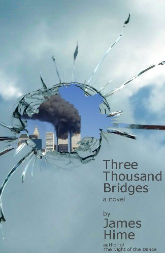 THREE THOUSAND BRIDGES