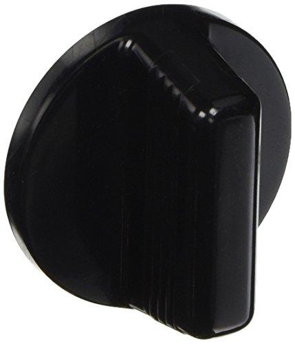 GENUINE Frigidaire 131118400 Washing Machine Timer Knob