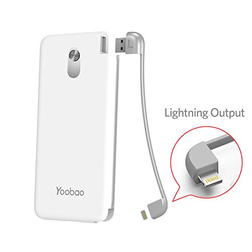Charger For Phone On The Go - 8