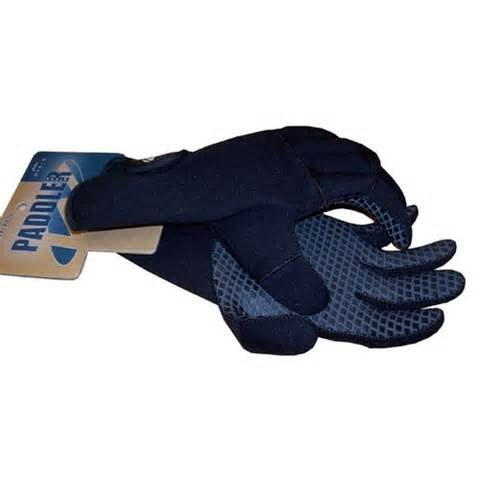 Warmers Paddler Glove D2740