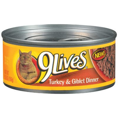9-lives-79100-00543-55-oz-turkey-giblets-dinner-9livesr-canned-cat-food