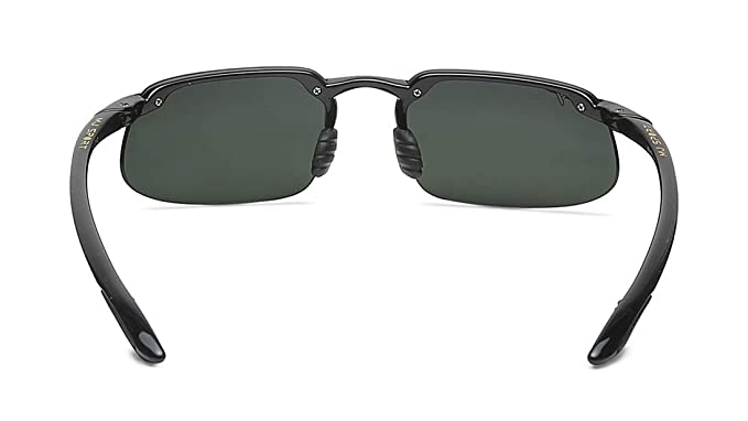 8f8f8b5e0f4 Amazon.com  Maui Jim Kanaha 409-02