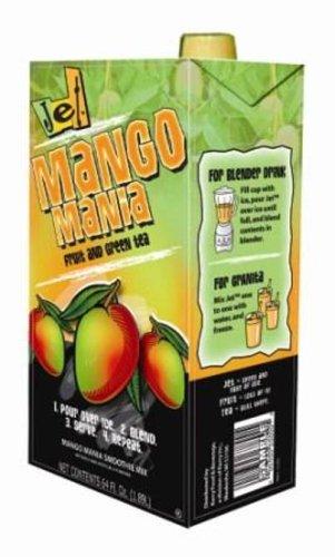 juice mania - 8