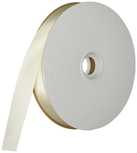 Antique Satin Fabric - 1
