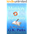 Mimicry of Banshees (Alexis Parker Book 3)