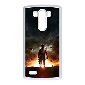 Samsung Galaxy Note 3 Cell Phone Case Black Starry Space And Anime Girl B8F5FT