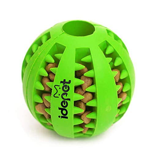 Idepet Dog Toy Ball