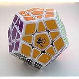 Dayan Cube Megaminx Dodecahedron Puzzle (1 Piece)