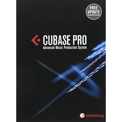 steinberg-cubase-pro-95-recording