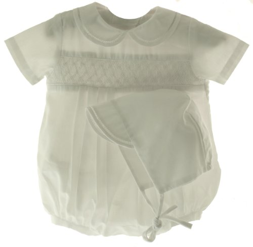 Petit ami baby clothes — pic 5