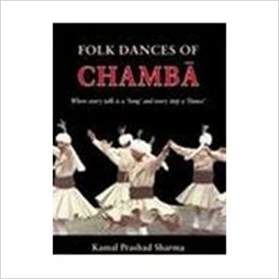 Folk Dances Of Chamba: Where Every Talk Is A Song, And Every Step Is A Dance - Gratis Para Bajar A Android