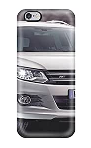 New Arrival Volkswagen Tiguan 25 For Iphone 6 Plus Case Cover