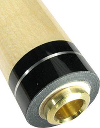 (Pechauer Shaft - Pro Joint)