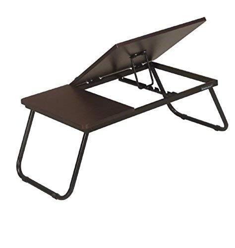 laptop tables under 1500