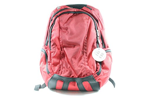 """New Dell Laptop Backpack Carrying Case for 16"""" Laptops GRJ5G"""