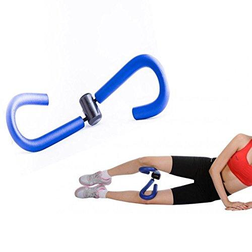 northbear-body-fitness-thigh-master-exerciser-sport-toner-ab-arm-leg-trimmer-home-gym-color-random