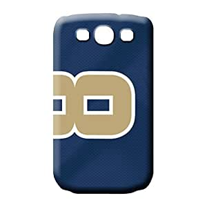 samsung galaxy s3 cases PC Protective Cases phone carrying shells st. louis rams nfl football