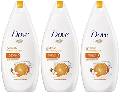 dove-go-fresh-body-wash-revitalize-mandarin-tiare-flower-scent-169-ounce-500-ml-pack-of-3
