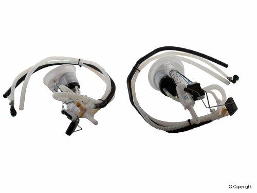 (Siemens/VDO 228-242-005-002Z Fuel Filter)