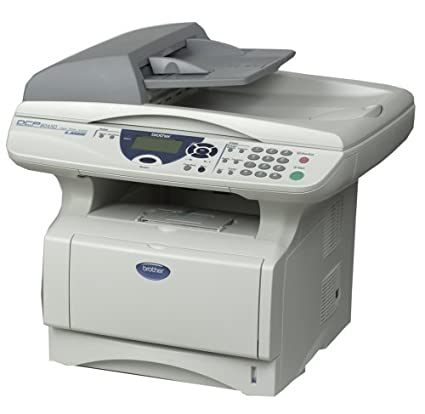 Brother DCP-8045D Scanner Windows 8 X64 Driver Download