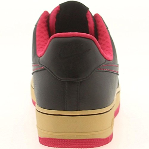 Nike Premium black Low 11 1 California Men's Edition 5 Southern 07 Air Force Socal cerise rnYqrUwf