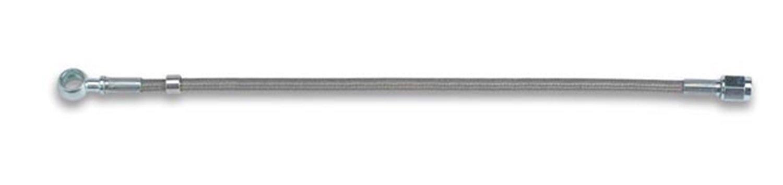 Earl's 63010240ERL Speed-Flex Line