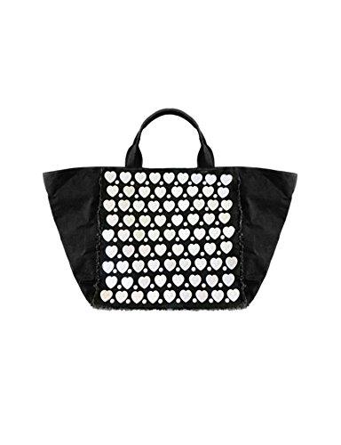 Mia Bag Bolso de Asas para Mujer
