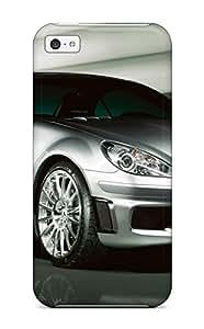Iphone 5c Case Cover Skin : Premium High Quality Full Cars Case