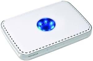 NETGEAR WPN802 RangeMax Wireless Access Point