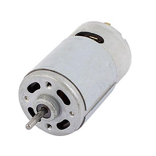 edealmax-dc12v-6000rpm-esfuerzo-de-torsin-del-eje-3-mm-dia-motor-magntico-cilindro-elctrico-dc